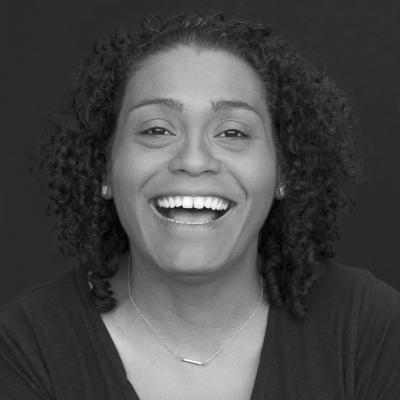 Cristina Pedroza