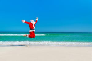 Storytelling Marketing Ideas for the Holidays 2020
